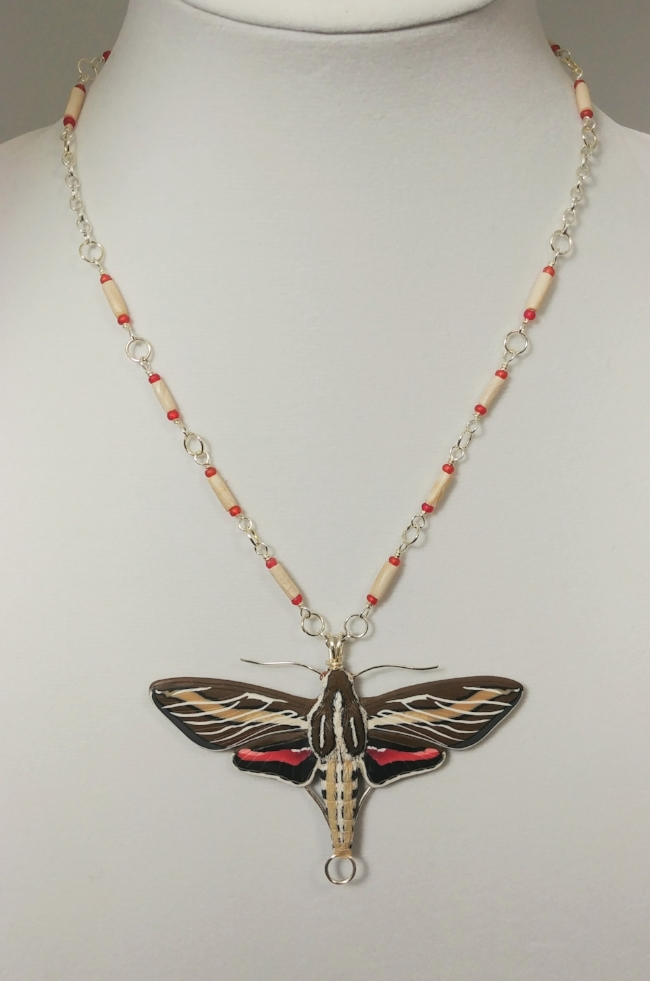 VFuller necklace.jpg