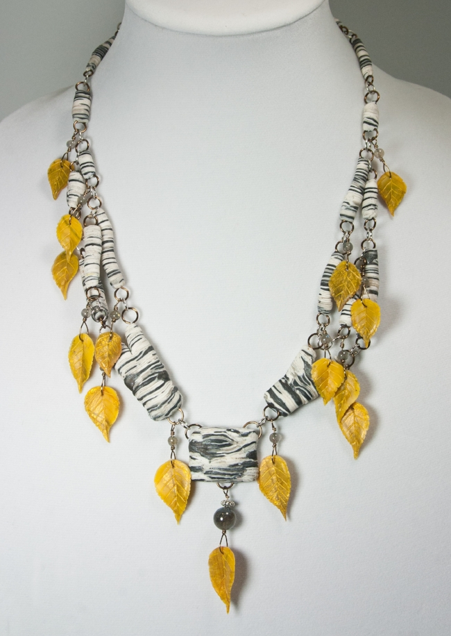 Autumn birch necklace wb.jpg