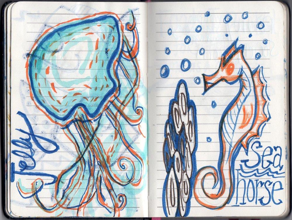 jellyfishseahorse.jpg