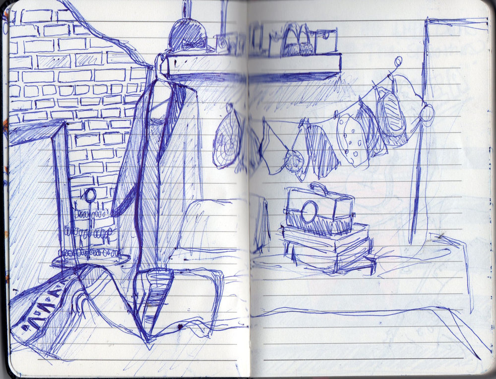 sketch1004.jpg