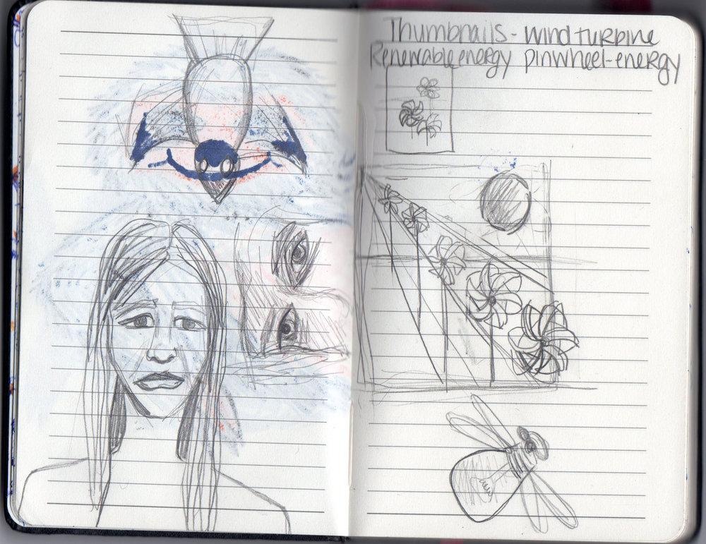 sketch1010.jpg