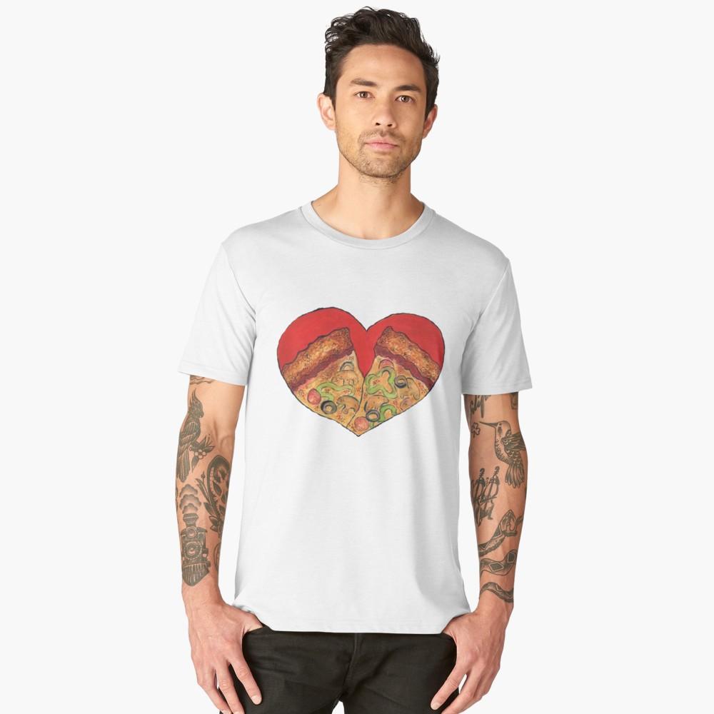 rb_heartshirt.jpg