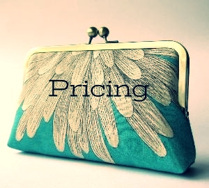 purse pricing 2.jpg