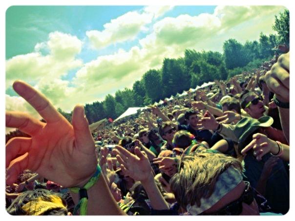 Festival JOY