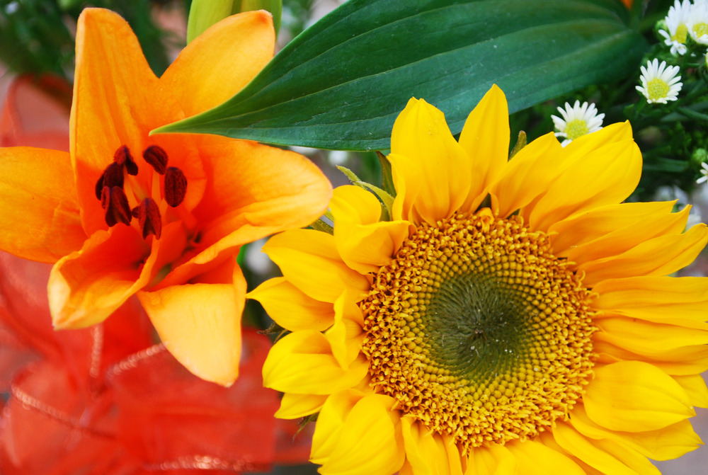 sunshine bouquet 2.jpg
