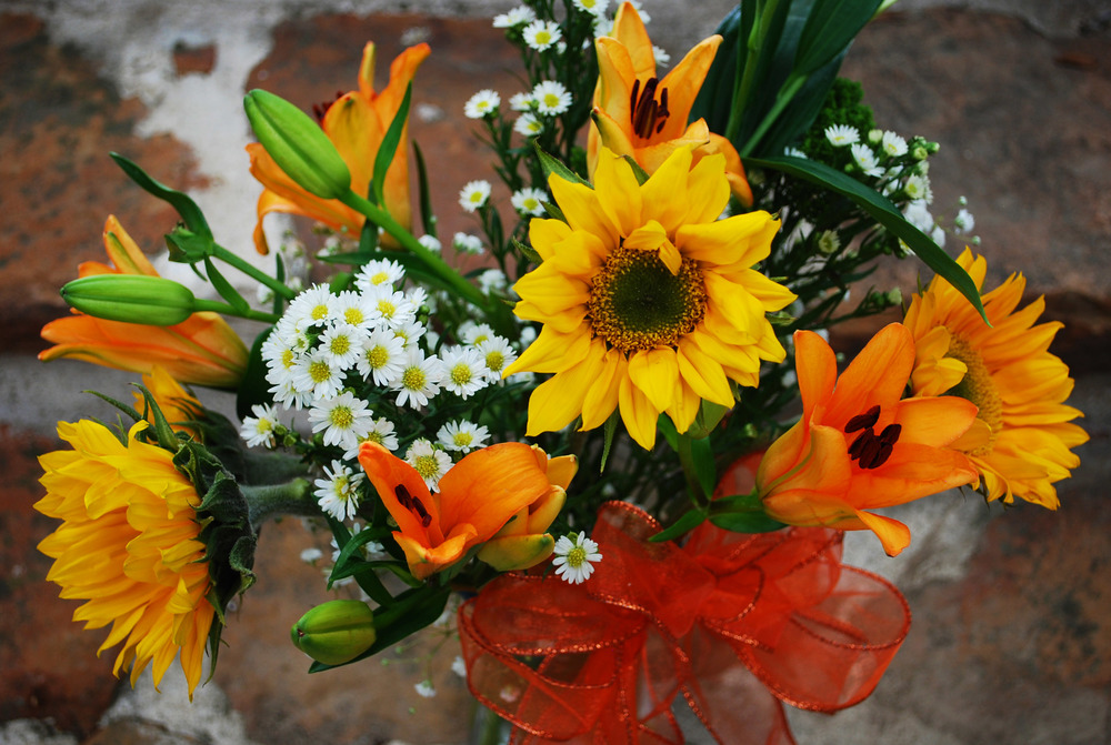 sunshine bouquet 3.jpg