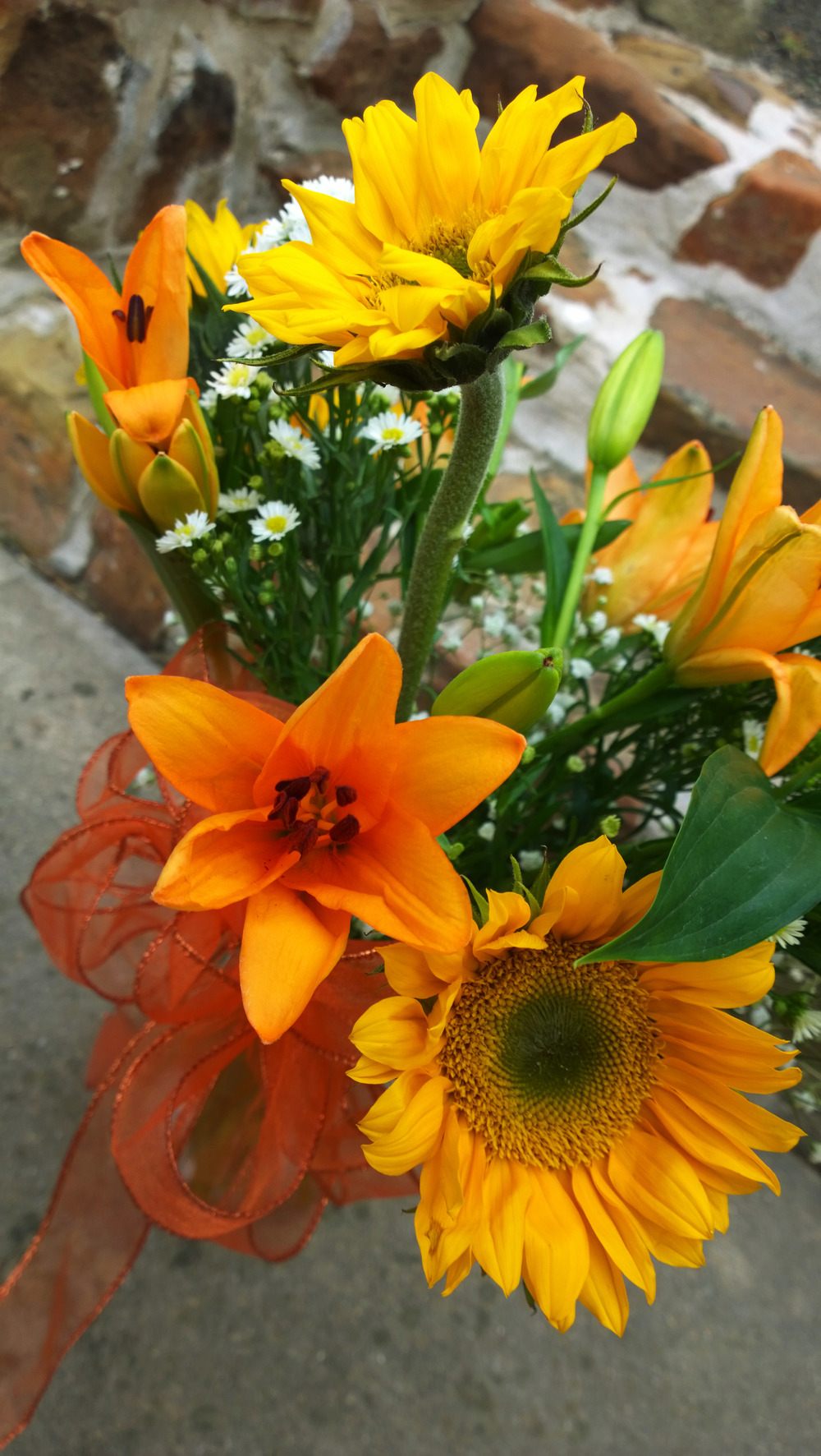 sunshine bouquet 4.jpg