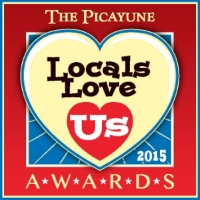 Locals Love LOGO 2015.jpg