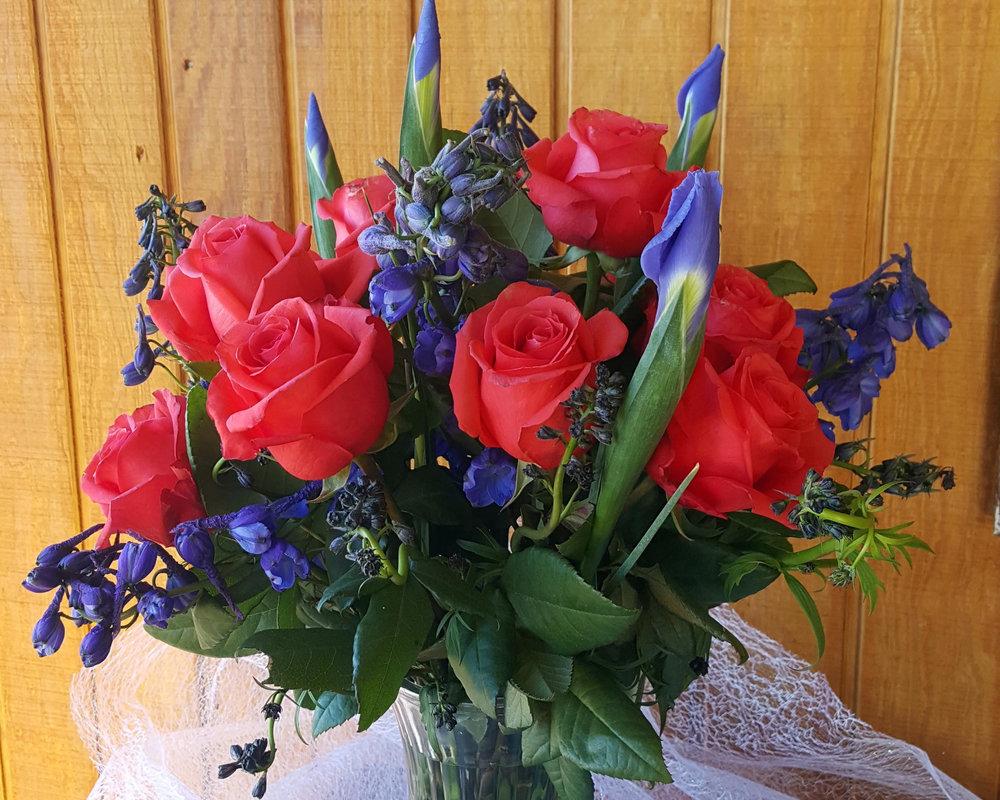 iris rose.jpg