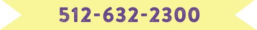 Lakeway phone number banner.jpg