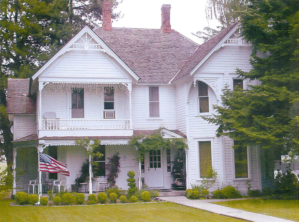 Horan-House.jpg