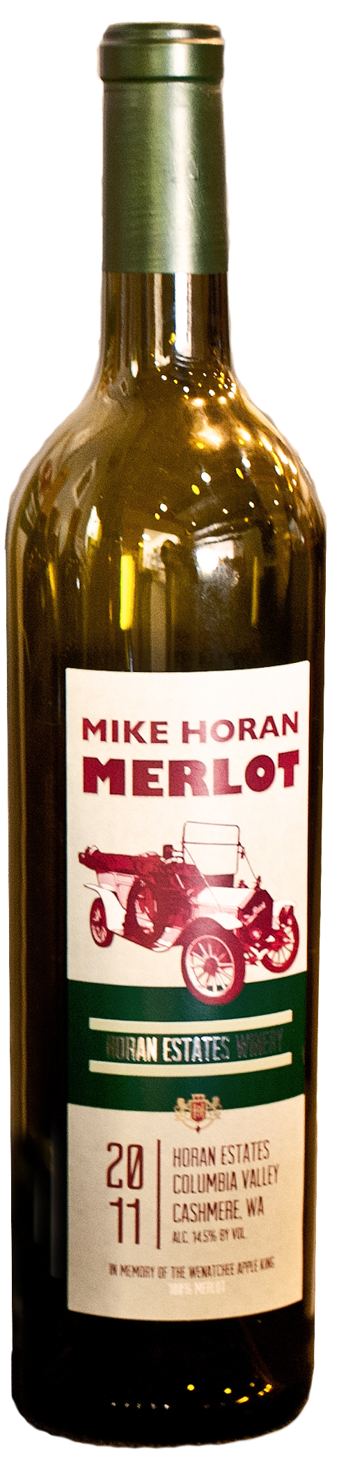 Mike-Horan-Merlot.png