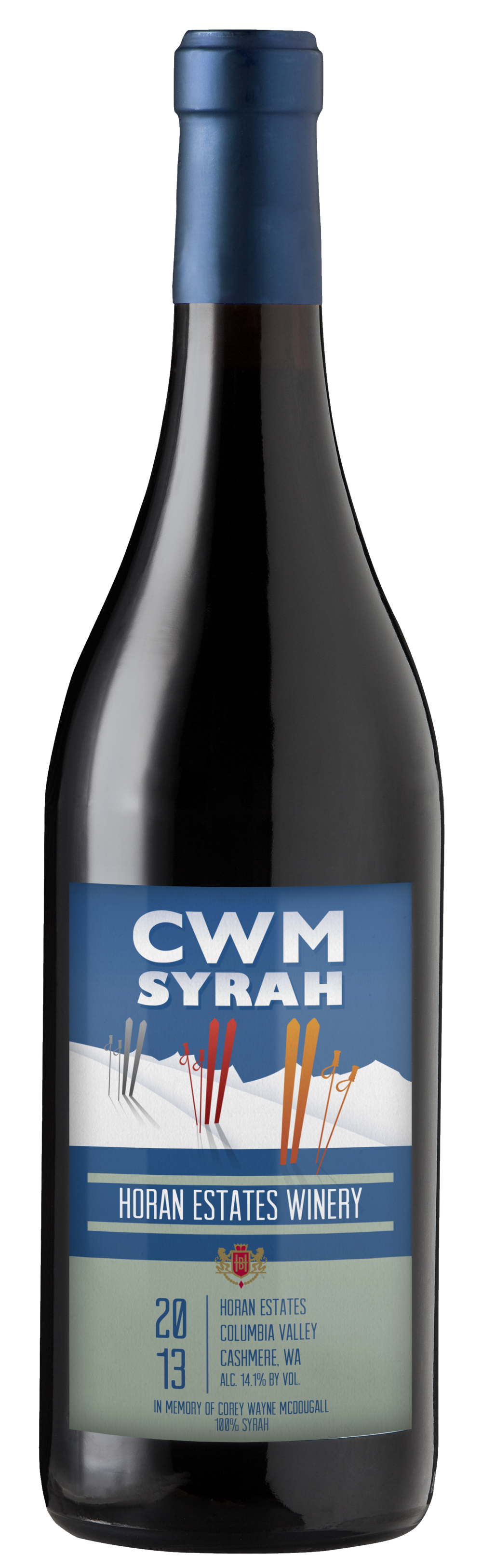 2013_es_syrah_bottle_shot.png