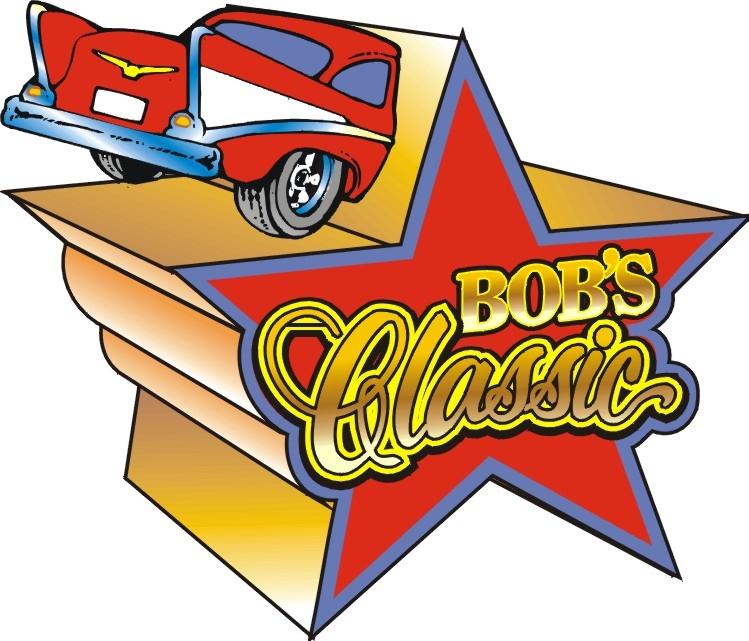 Bob's Classix.jpg