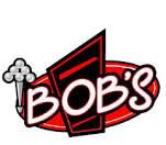 Bob's Burgers.jpg