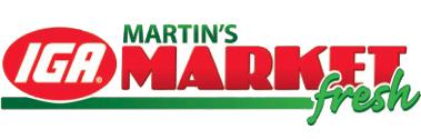 Martin's Market.jpg