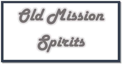 Old Mission Spirits.png