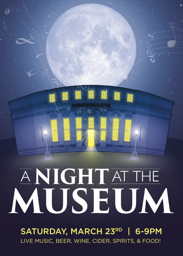 Night-at-the-Museum-2019-Card-FRONT-620x868.png