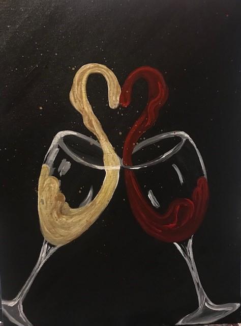 Red-White Glass Painting 1.jpg