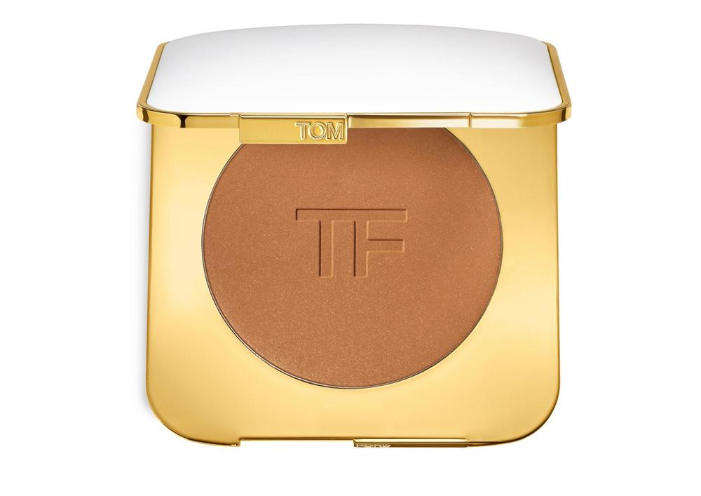 Tom Ford, Bronzing Powder
