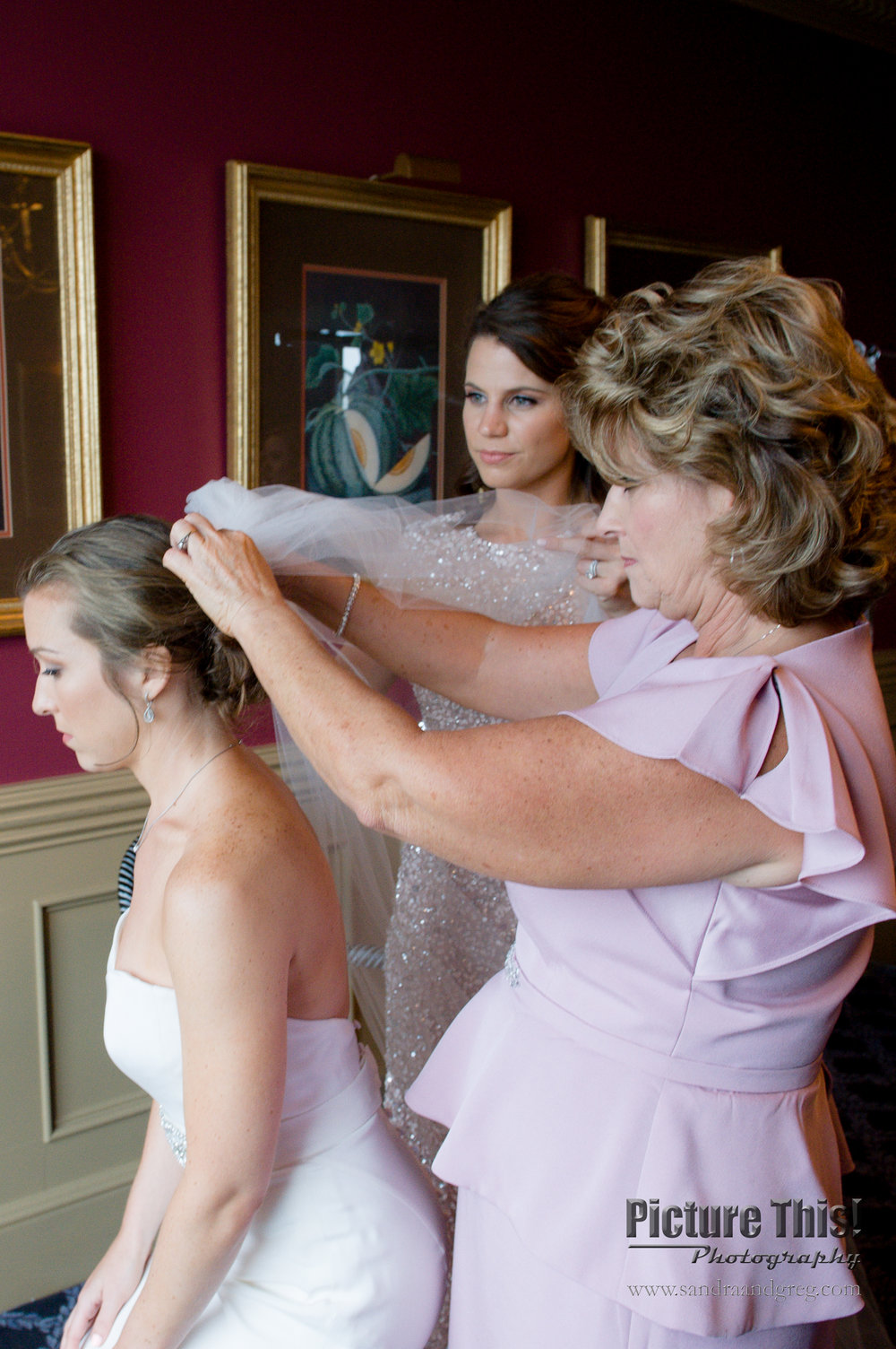 Atlanta makeup artist Kayla32.jpg