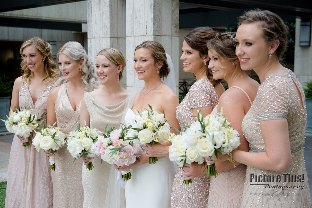 Atlanta bridal makeup Kayla132.jpg
