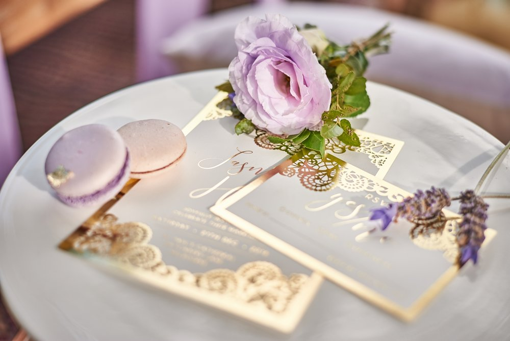 Victoria-Australia-luxury-wedding-inspiration-DSC_2882.jpg