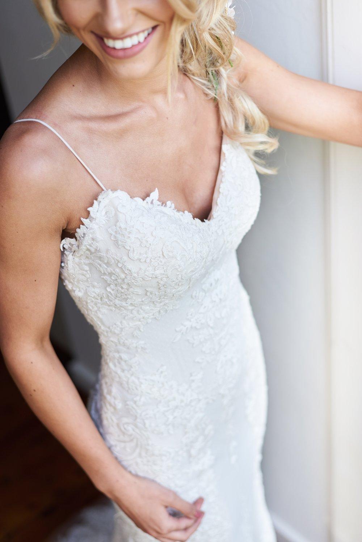 Victoria-Australia-luxury-wedding-inspiration-DSC_3033-1.jpg