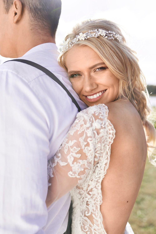 Victoria-Australia-luxury-wedding-inspiration-DSC_3211.jpg