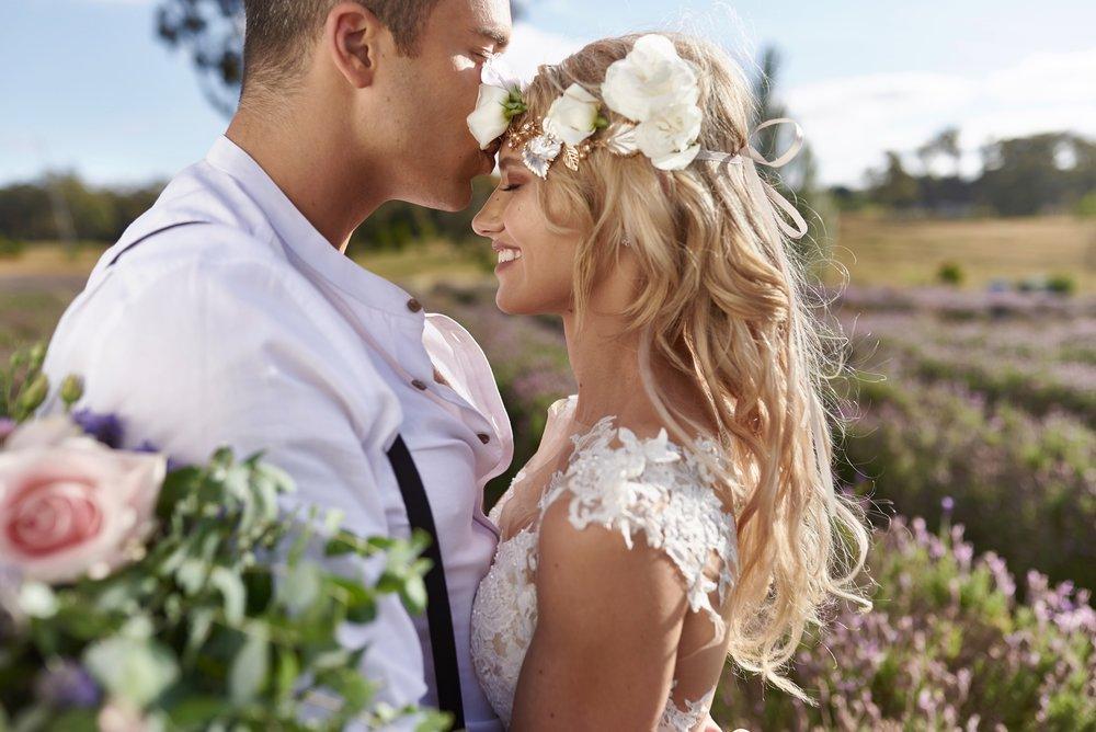 Victoria-Australia-luxury-wedding-inspiration-DSC_3363.jpg