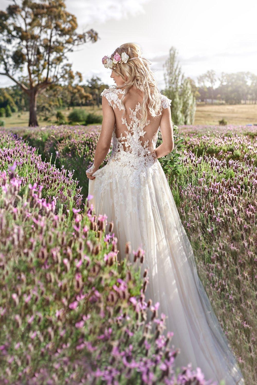 Victoria-Australia-luxury-wedding-inspiration-DSC_3257-1.jpg