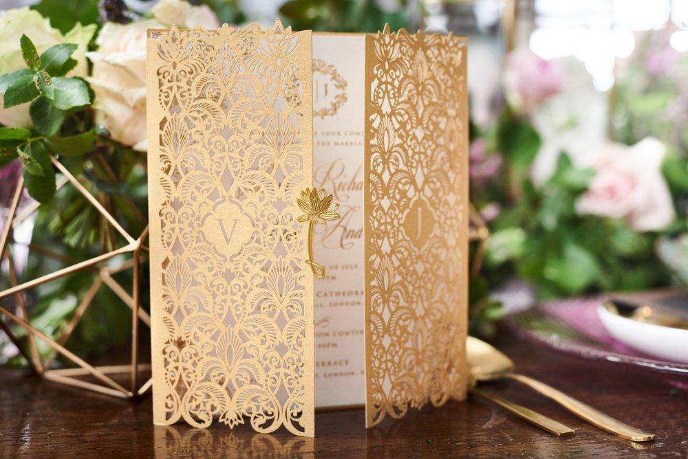 Victoria-Australia-luxury-wedding-inspiration-Sault - Inside table00330.jpg