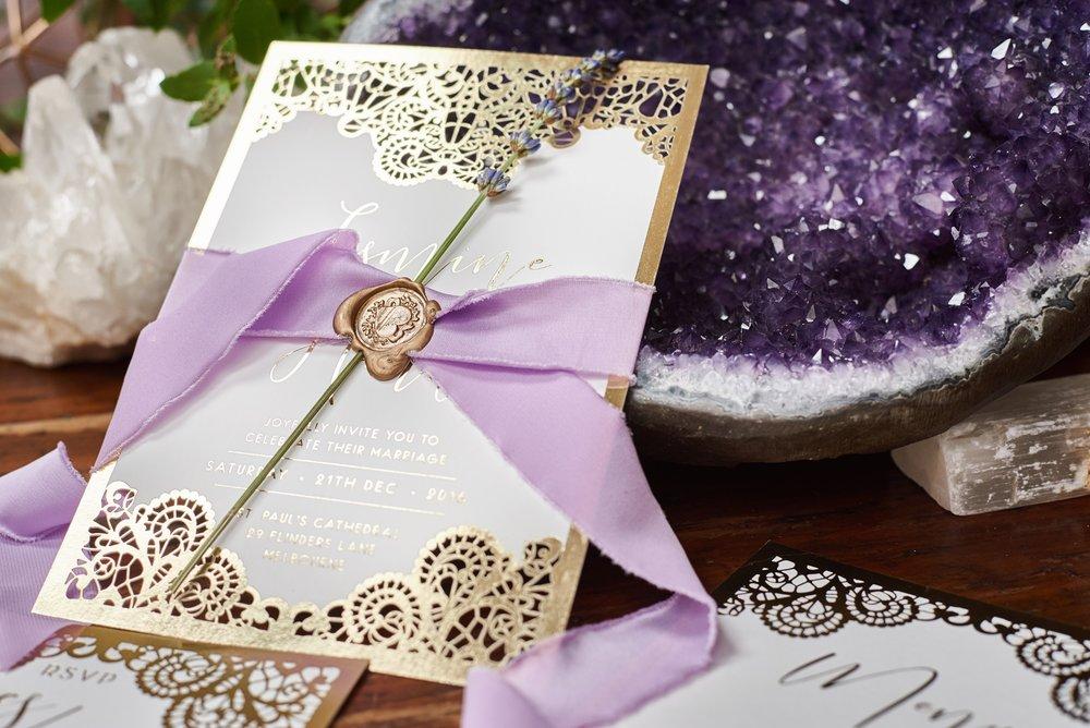 Victoria-Australia-luxury-wedding-inspiration-Sault - Inside table00365.jpg