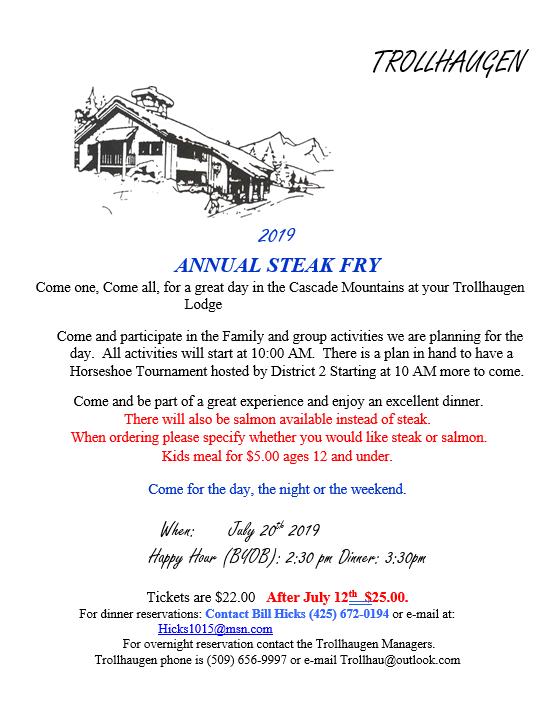 steak fry.png