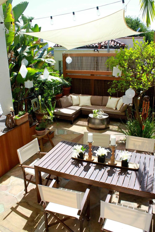 backyardbash.jpg