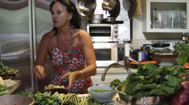 kitchen.cook.jpg
