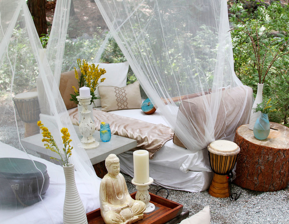 glamping_candles_buddha.jpg