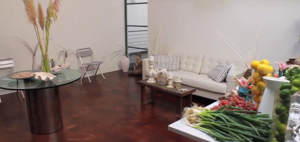 livingroom_loft.jpg