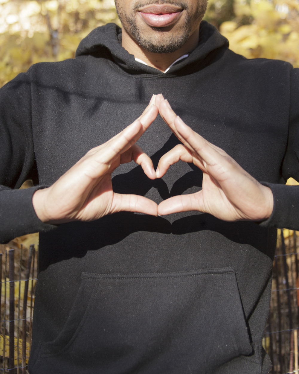 Heartscreatehome.jpg