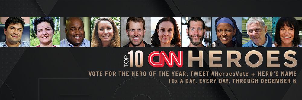CNN.heroes.jpg
