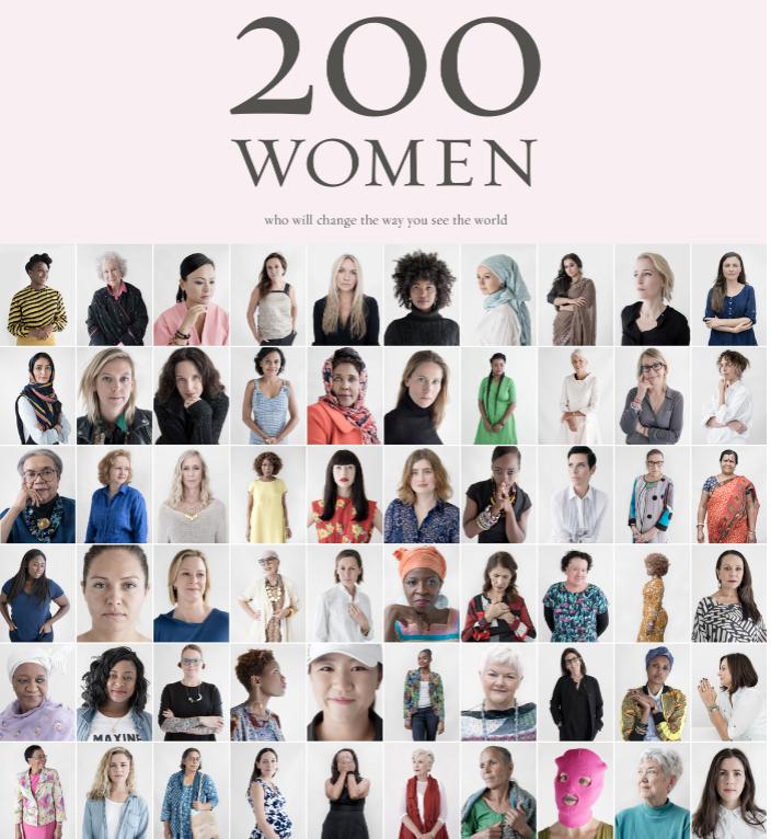 200_women.jpg