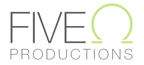 Five OHM Productions