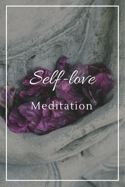{Gift} Self-love Mediation.png