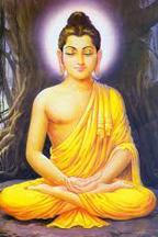 Vipa-Teacher_Gautama-Buddha.jpg