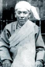 Vipa-Teacher_Saya-Thetgyi.jpg