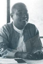 Vipa-Teacher_Sayagyi-U-Ba-Khin.jpg