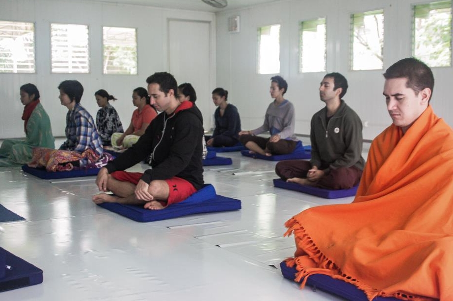 sitting at Dhamma Phala.jpg