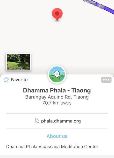 Dhamma Phala Waze.jpg