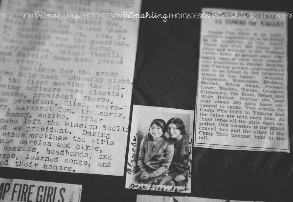 Yakima Artifacts-12.jpg