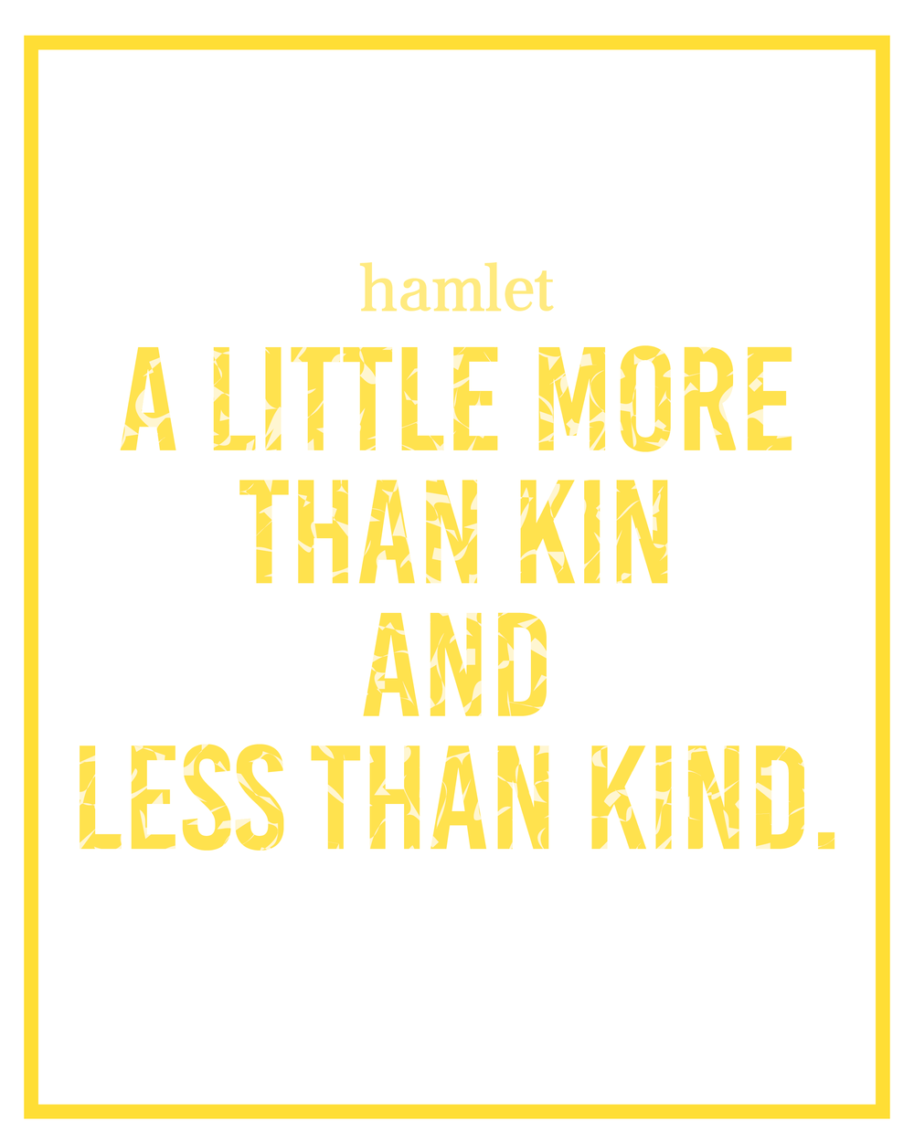 Hamlet Posters ACT I-09.png